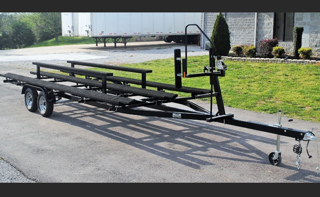 pontoon-boat-trailer-tenn
