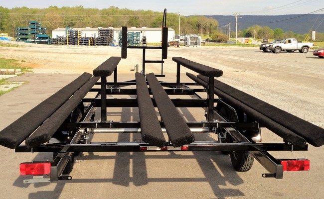 pontoon-boat-trailer-tn