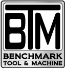 Benchmark Tool and Machine